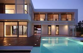 Modern Architecture Home Design Home Design Ideas - Modern home designs