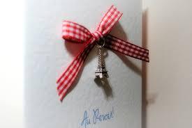 Www Handmade Au - leasowes view au revoir handmade card