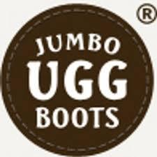 ugg boot sale moorabbin jumbo ugg boots jumbougg