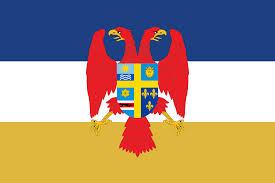 Austro Hungarian Flag The Fall Of Hungary Principia Moderni Iii Map Game Alternative