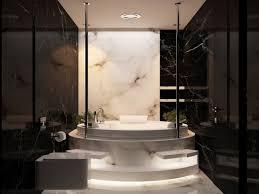 Tuscan Bathroom Designs Cottage Bathroom Mirror Ideas