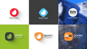 videohive logo animation pack v2 after effects templates free