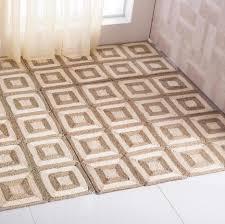 living room table mats modern house