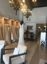best places to find a wedding dress for your philadelphia wedding