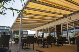 Teak Patio Umbrella by Patio How Much Does It Cost To Build A Patio Deck Cheap Paver