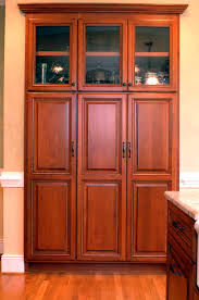 Kitchen Cabinets Stand Alone 28 Stand Alone Kitchen Furniture Stand Alone Pantry