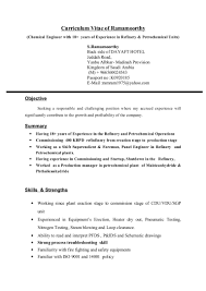 Operations Analyst Resume Sample by 94 Senior Financial Analyst Resume Examples 100 Entry Level