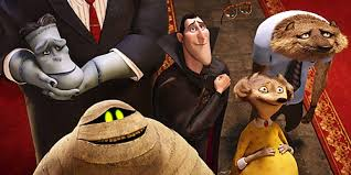 film animasi keren hotel transylvania 2 5 film animasi keren 2015