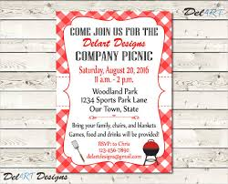 lunch invitation 6 lunch invitation templates free sle exle design