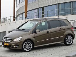 car mercedes 2010 mercedes benz b klasse specs 2008 2009 2010 autoevolution