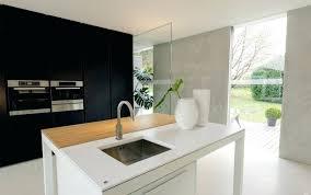 kitchen sink island undermount stainless steel kitchen sink marvelous kitchen table