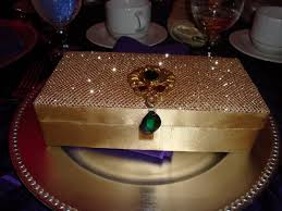 indian wedding gifts for wedding gifts for from friend in india lading for