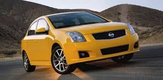 nissan sentra modified 2011 nissan sentra se r review top speed