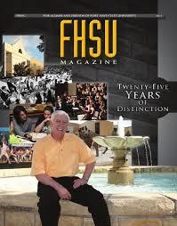 fhsu alumni magazine spring 2012 by fhsu alumni association issuu
