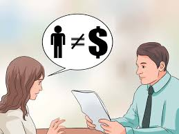 3 ways to get clients to pay invoices promptly wikihow