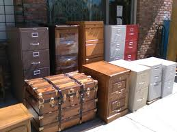 Used File Cabinet Cheap Used File Cabinets At Cheap 25408 Narbonne Ave Torrance