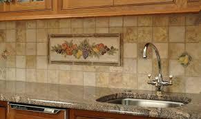 Kitchen Wall Art Ideas Backsplashes Kitchen Wall Art Ideas Aria Kitchen