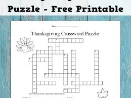 crossword puzzles archives real at home