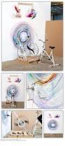 best 25 bicycle drawing ideas on pinterest bike drawing fun