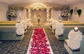 belleza wedding chapel places to get married in las vegas