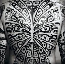 the 25 best haida tattoo ideas on pinterest haida art native