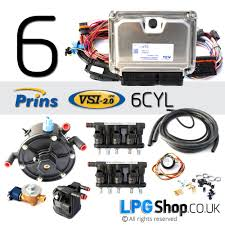 lpgshop co uk lpg cng autogas propane systems and parts