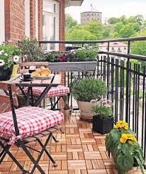 topfpflanzen balkon balkon bepflanzen praktische tipps und wichtige hinweise