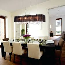 dining room ceiling lights pictures chandeliers for low ceilings