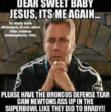 Super Bowl Sunday Meme - denver broncos vs carolina panthers in super bowl 50 best funny
