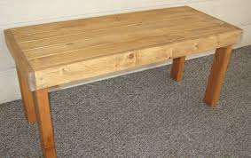 Rustic Wooden Bench Bench Kitchen Table Bench Also Wonderful Kitchen Table Sets With