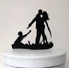 nerdy cake toppers wedding cake topper wedding cake topper zombieland
