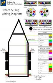 blazer led trailer lights patent us20100296290 in wire led christmas lights wiring diagram