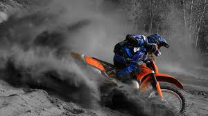extreme motocross racing pin by dirt bikes lovers on dirt bikes pinterest dirt biking