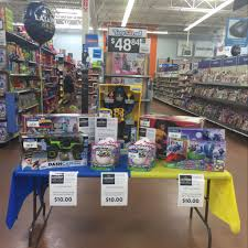 halloween city edinburg texas palmhurst walmart supercenter pharmacy 215 e mile 3 rd palmhurst