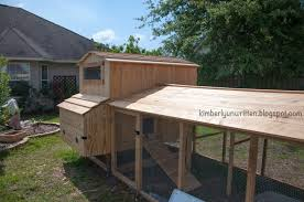 Backyard Chicken Blogs by Rustic Chicken Coop 10 Tank 22 Chicken Coop Backyard Chickens