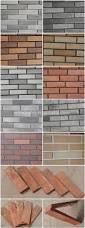 Cheap Paneling by Brick Wall Paneling Lowes Lowes Interior Brick Paneling Lowes