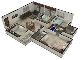http www rayvatengineering com 3d floor plan the demand for
