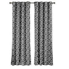creative home ideas curtains u0026 drapes window treatments the