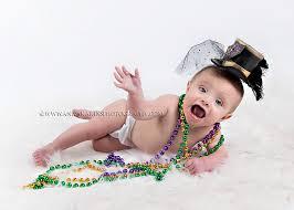 mardi gras baby mardi gras baby laissez les bons temps rouler baby family