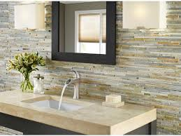 bathroom faucets design ideas bathroom wonderful bathroom glass