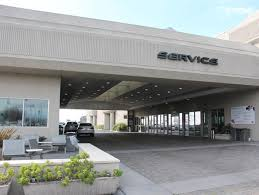 stevens creek lexus body shop new u0026 used lexus models fremont san jose u0026 newark