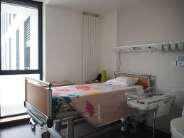 chambre particuliere chambre particulière accueil ch4v