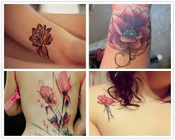 lily tattoos items share lily tattoos items loveitsomuch