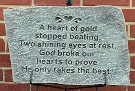 memorial plaques memorial plaques from smith garden center wholesale provider of