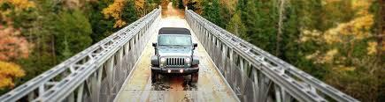 jeep calendar 2017 2017 jeep jamboree usa event schedule jeep jamboree usa