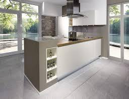 Ebay Kleinanzeigen Gebrauchte Esszimmer Stunning Küchen Stall Coesfeld Images Home Design Ideas