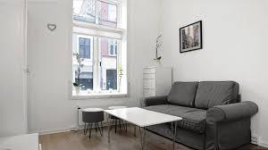micro apartment design cool micro apartment design all comfort in just 172 sq ft youtube