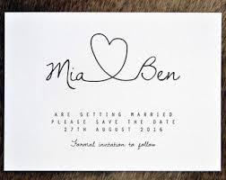 save the date wedding invitations wedding corners
