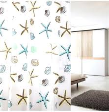 home wall decor online starfish wall decor bathroom beach and more pinterest birdcages