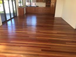 Laminate Flooring Pdf Glenn Mills Floor Sanding U0026 Polishing Floor Sanding U0026 Polishing